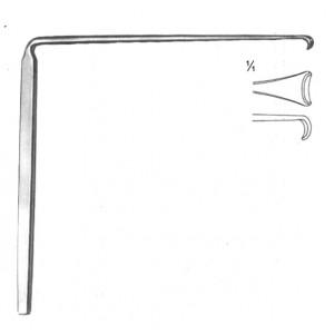 SM 18-5315-11