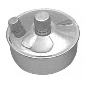 SM 34-8907-01