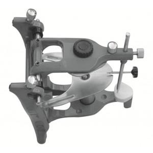 SM-81-4307